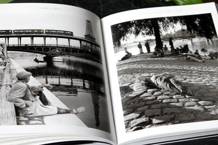 109 入り口から圧倒されるのは、イジスの写真家としての出発点を物語っているレ...  京のきも